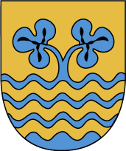 Wappen Hatting