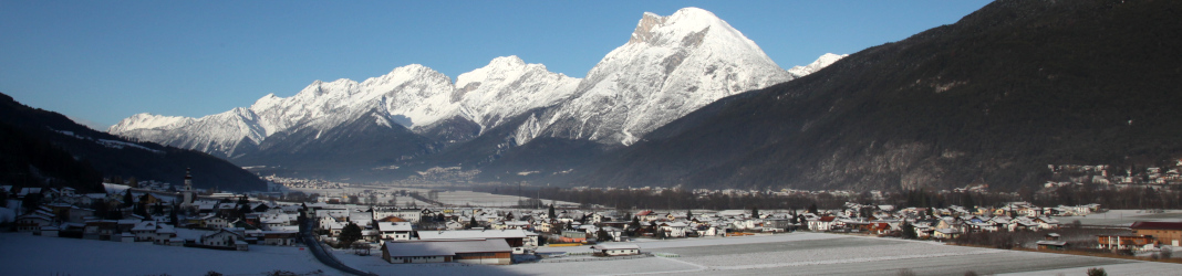 Dorf2009_Winter